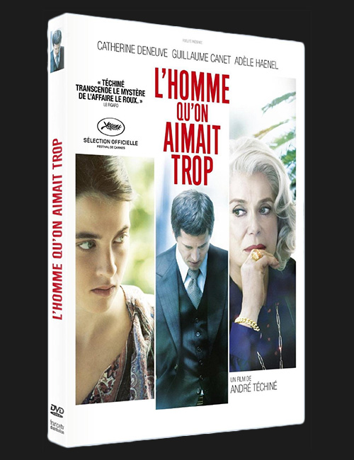 img-top20-dvd-fr-homme-aimait-trop